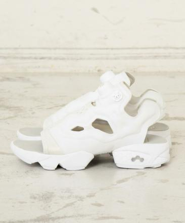 BEAUTY-YOUTH-REEBOK-CLASSIC-INSTAPUMP-FURY-SANDAL-WHITE-5