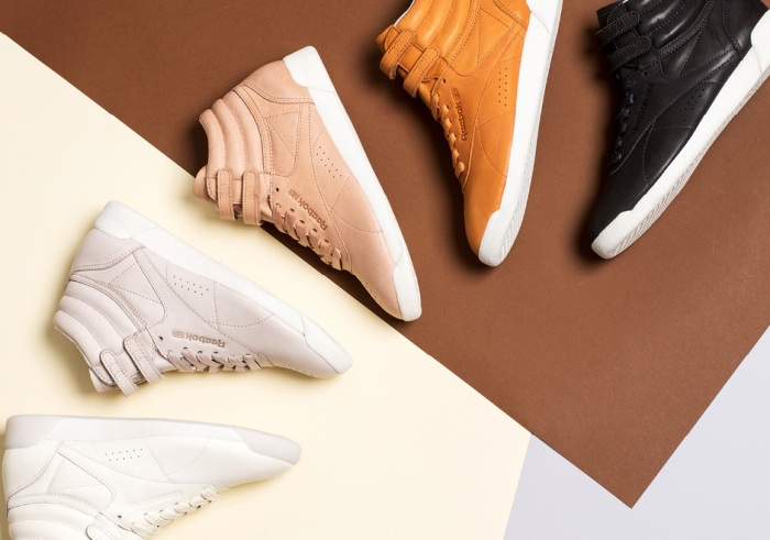 Reebok-Freestyle-High-FACE-Stockholm-0