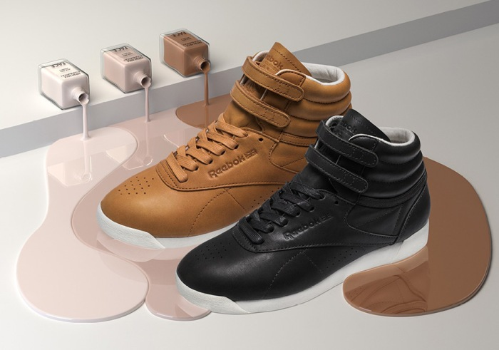 Reebok-Freestyle-High-FACE-Stockholm-1