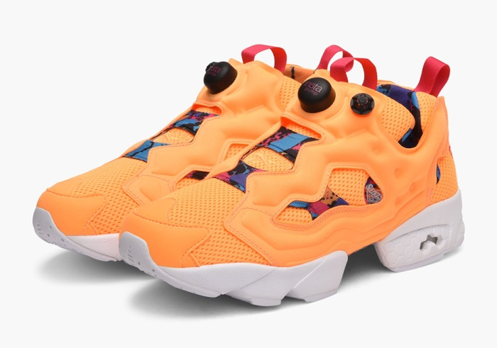 reebok-instapump-fury-ar-orange-sherbet-1