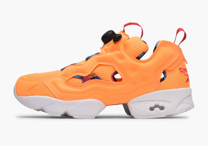 reebok-instapump-fury-ar-orange-sherbet-3
