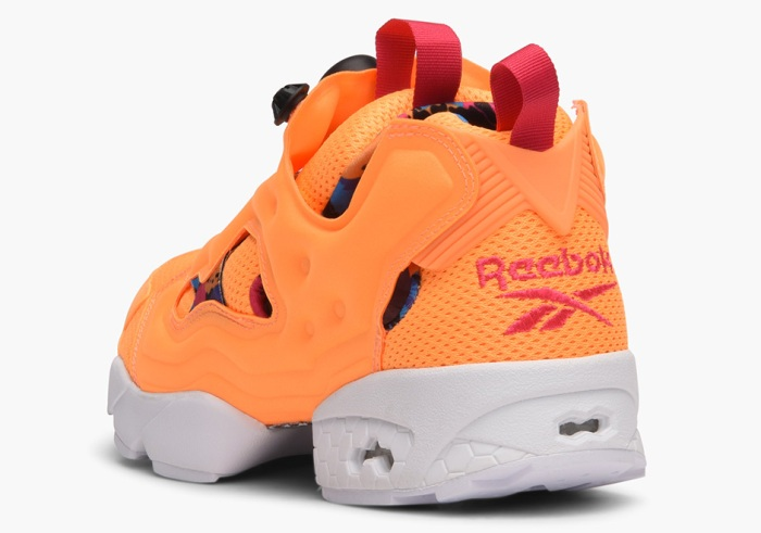 reebok-instapump-fury-ar-orange-sherbet-4