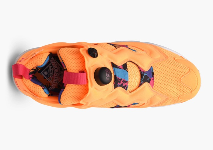 reebok-instapump-fury-ar-orange-sherbet-6