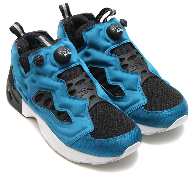 reebok-instapump-fury-road-emerald-tide-3