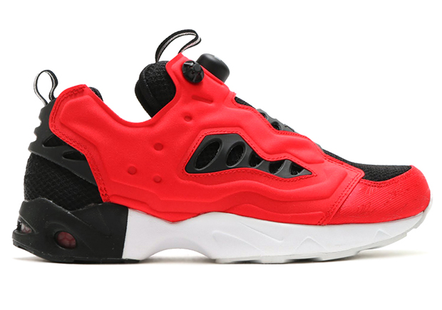 reebok-instapump-fury-road-primal-red-1