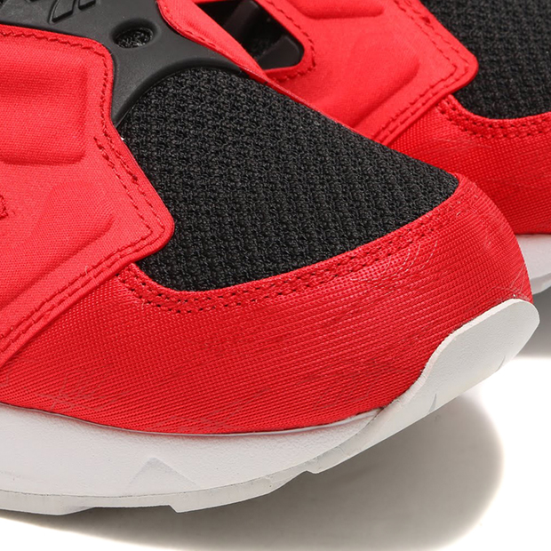 reebok-instapump-fury-road-primal-red-3