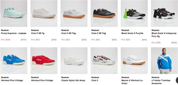 reebok-sale-sneakersnstuff-soldes-pumpmylife-01