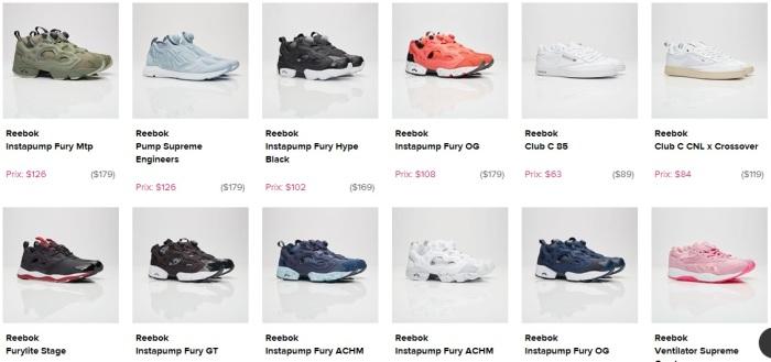 reebok-sale-sneakersnstuff-soldes-pumpmylife-02