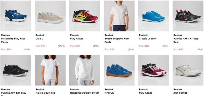 reebok-sale-sneakersnstuff-soldes-pumpmylife-04