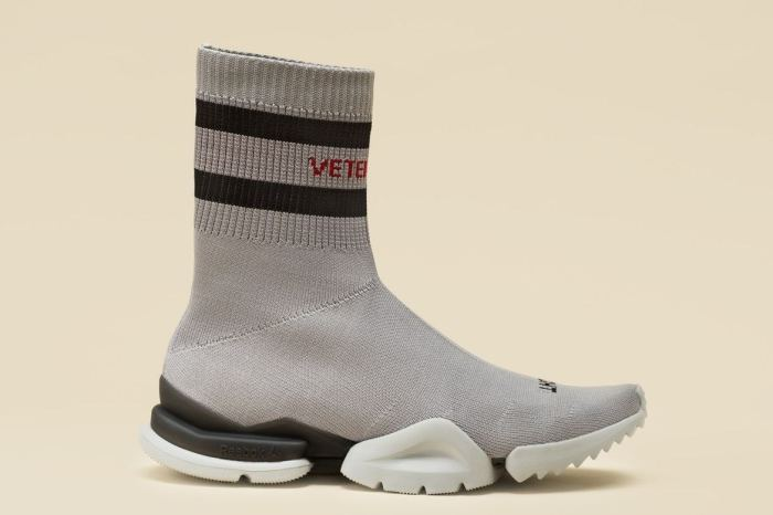 vetements-x-reebok-sock-runner
