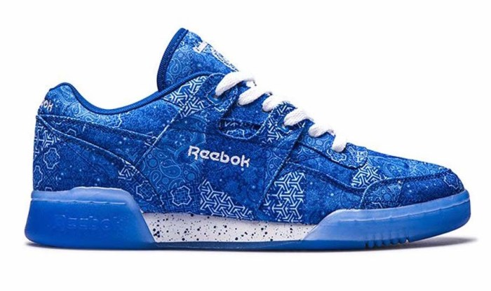 limited-edt-reebok-workout-plus-low-release-date-5